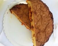 19-torta-de-borona