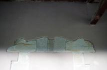 26-sotiello_iglesia-de-asilo-de-ano-1773