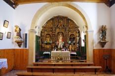 6-iglesia-herias-2