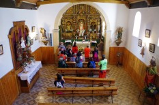 7-iglesia-herias-1