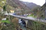 (3) Las Puentes (1)