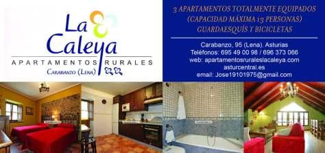 Apartamentos La Caleya.jpg