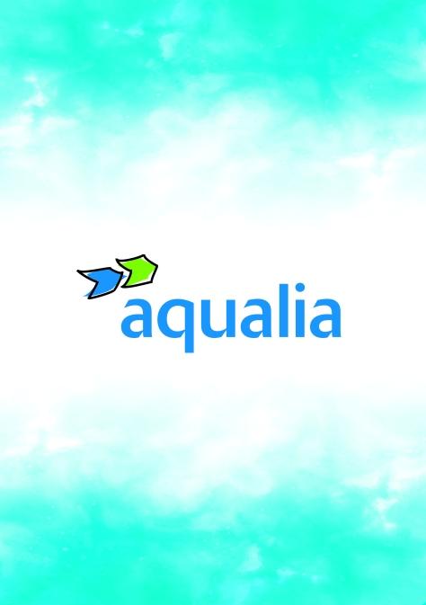 Aqualia-1.jpg
