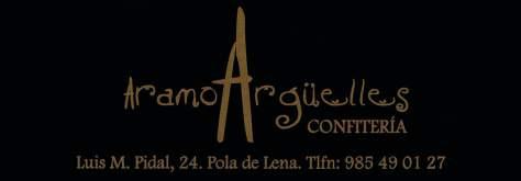 Aramo Argüelles.jpg