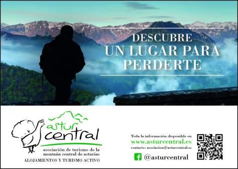 Asturcentral.jpg
