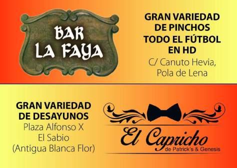 Capricho+La Faya.jpg