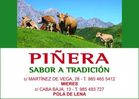 Carnicería Piñera.jpg