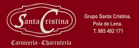 Carnicería Santa Cristina.jpg