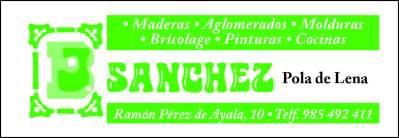 Carpintería Sánchez.jpg