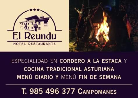 El Reundu.jpg