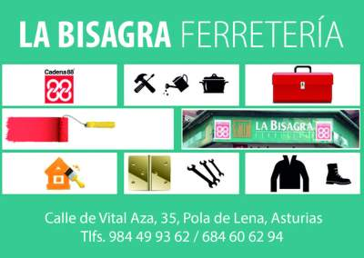Ferretería La Bisagra.jpg
