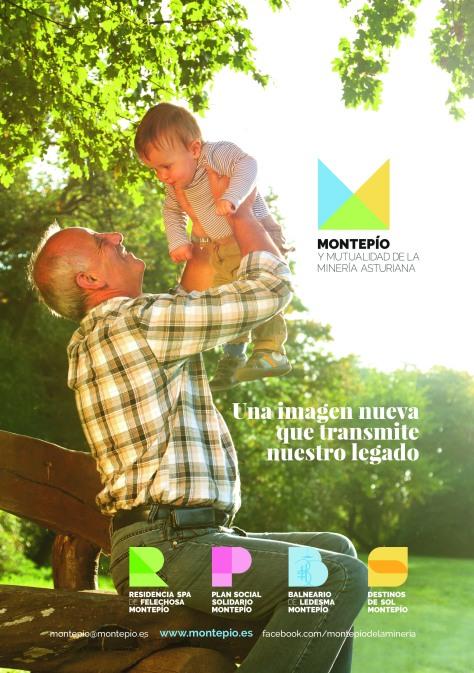 Montepío-1.jpg