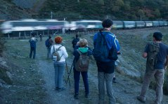 Excursio¦ün Pajares_006