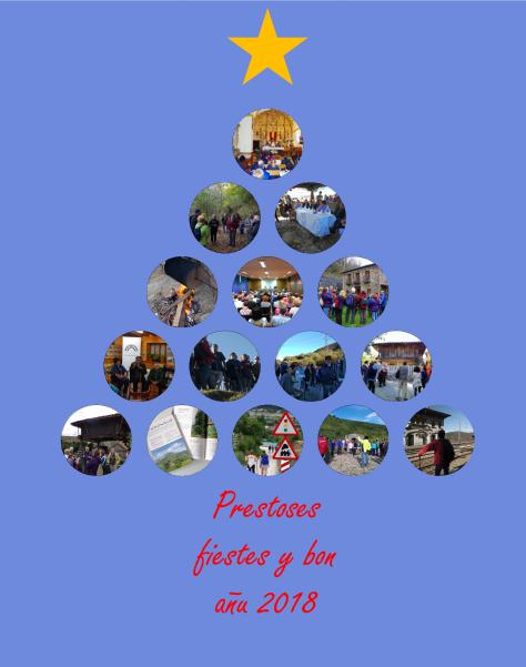 navidad-Presentación1