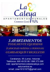 Apartaentos La Caleya.jpg