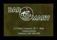 Bar D'Mary.jpg