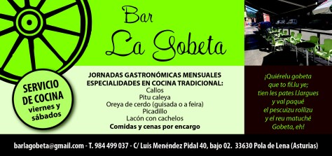 Bar La Gobeta.jpg