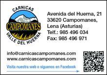 Carnicería Campomanes.jpg