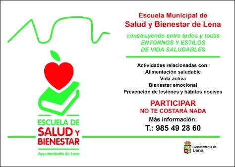 Escuela de Salud.jpg