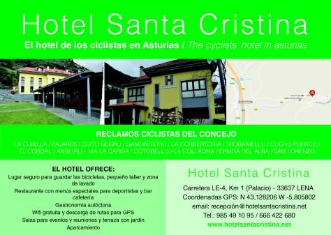 Hotel Santa Cristina.JPG