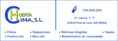 Huerta Cima.jpg