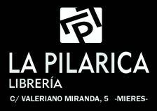 La Pilarica.jpg