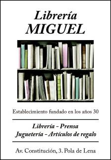 Librería Miguel.jpg