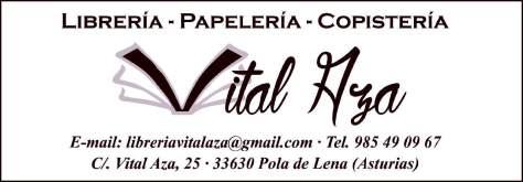 Librería Vital Aza.jpg