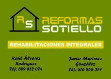 Reformas Sotiello.jpg