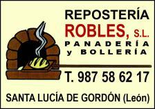 Repostería Robles.jpg