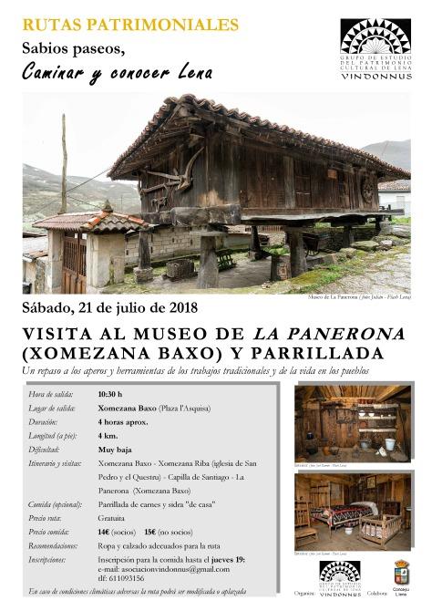 Ruta - Visita a la Panerona.jpg