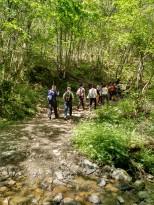 VINDONNUS. Ruta Fierros-Campumanes. 20190512 (16)