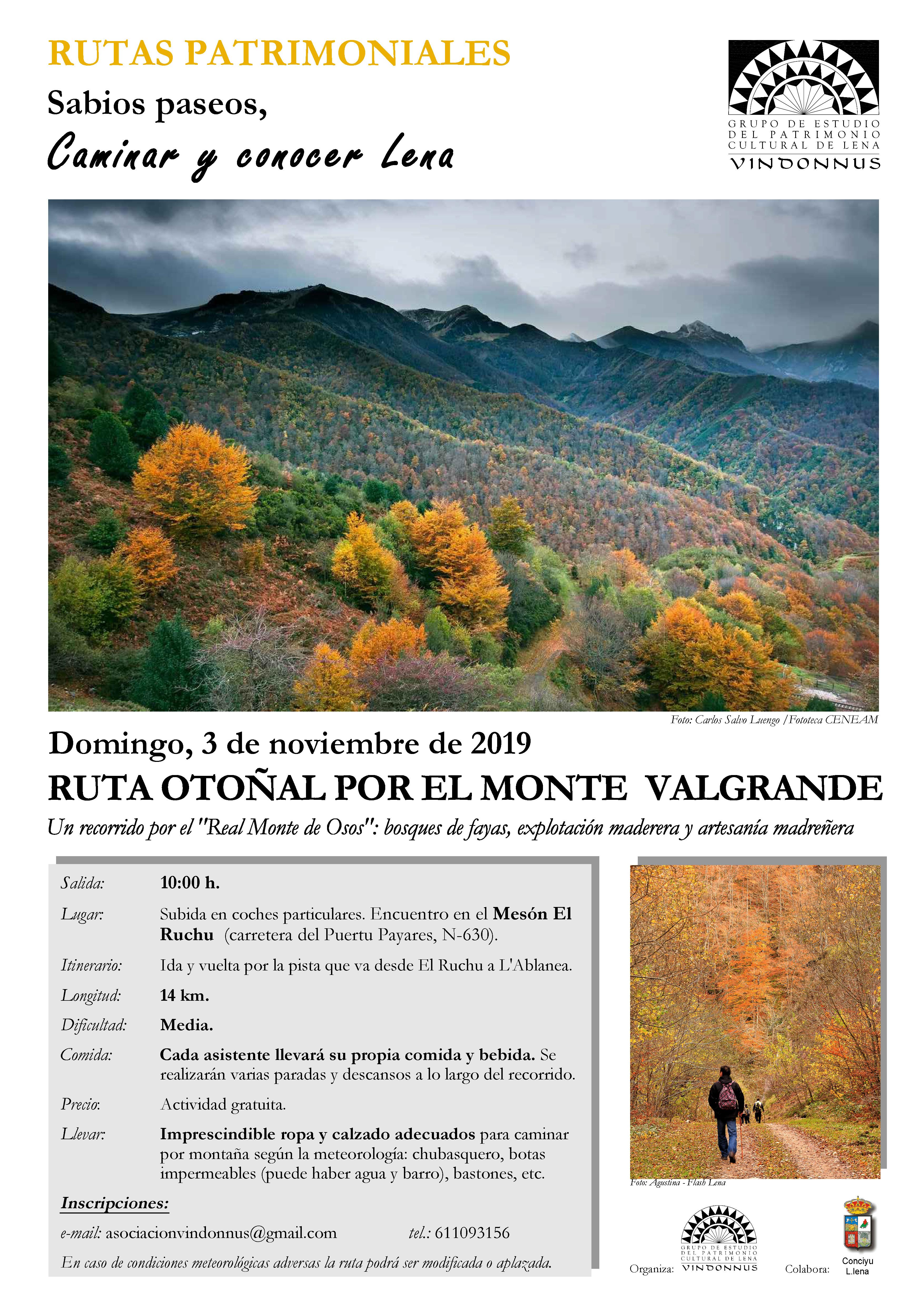 Cartel Ruta Valgrande.jpg
